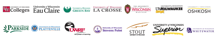 campus_partnerships