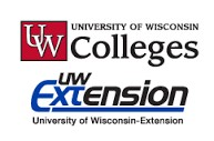 colleges-extension-logos