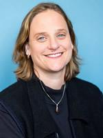 Eileen Horn