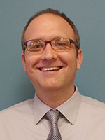 Eric Peloza