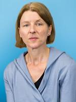 Gaby Huebner-Noblitt