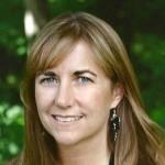 Diane Treis Rusk placeholder photo