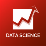 UW Data Science