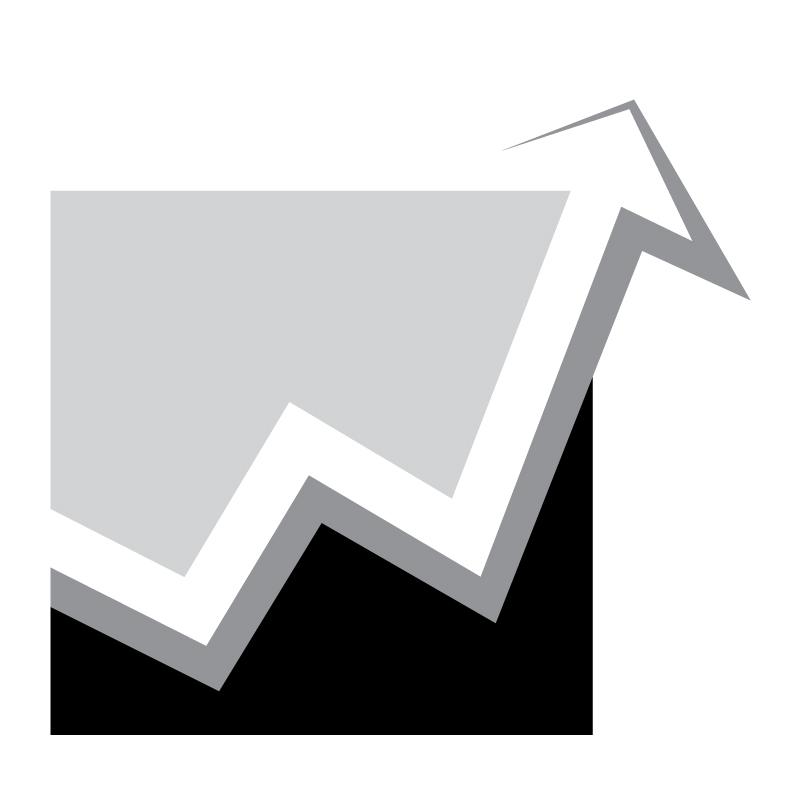 Logomark Grayscale