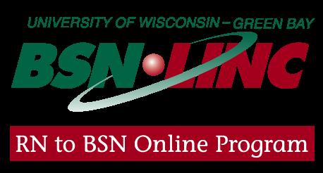 BSN LINC
