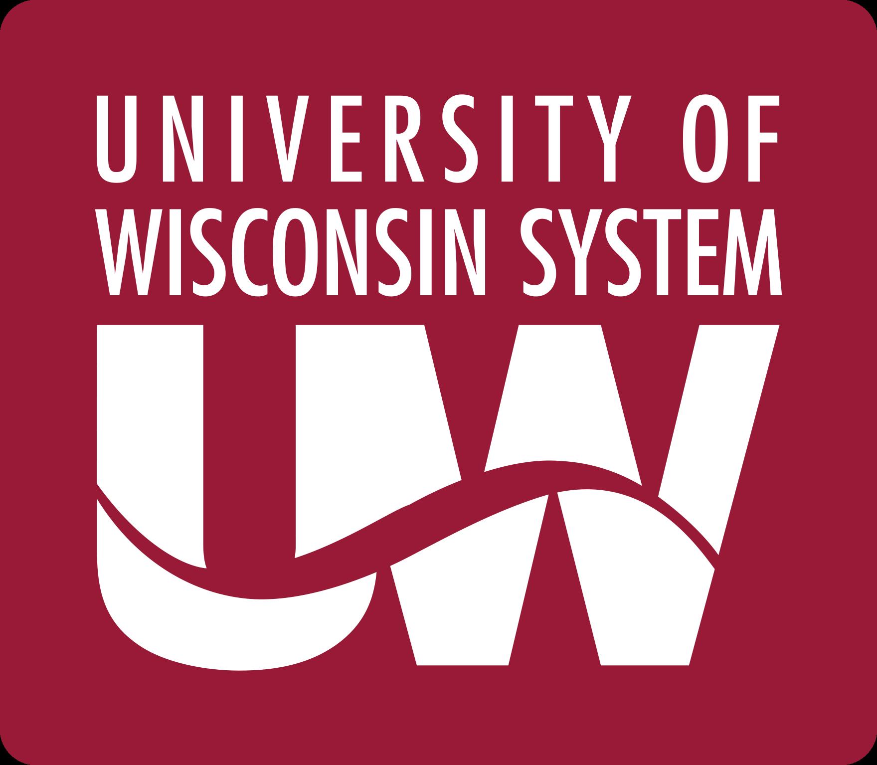 Uw System University Of Wisconsin Extension Ceoel
