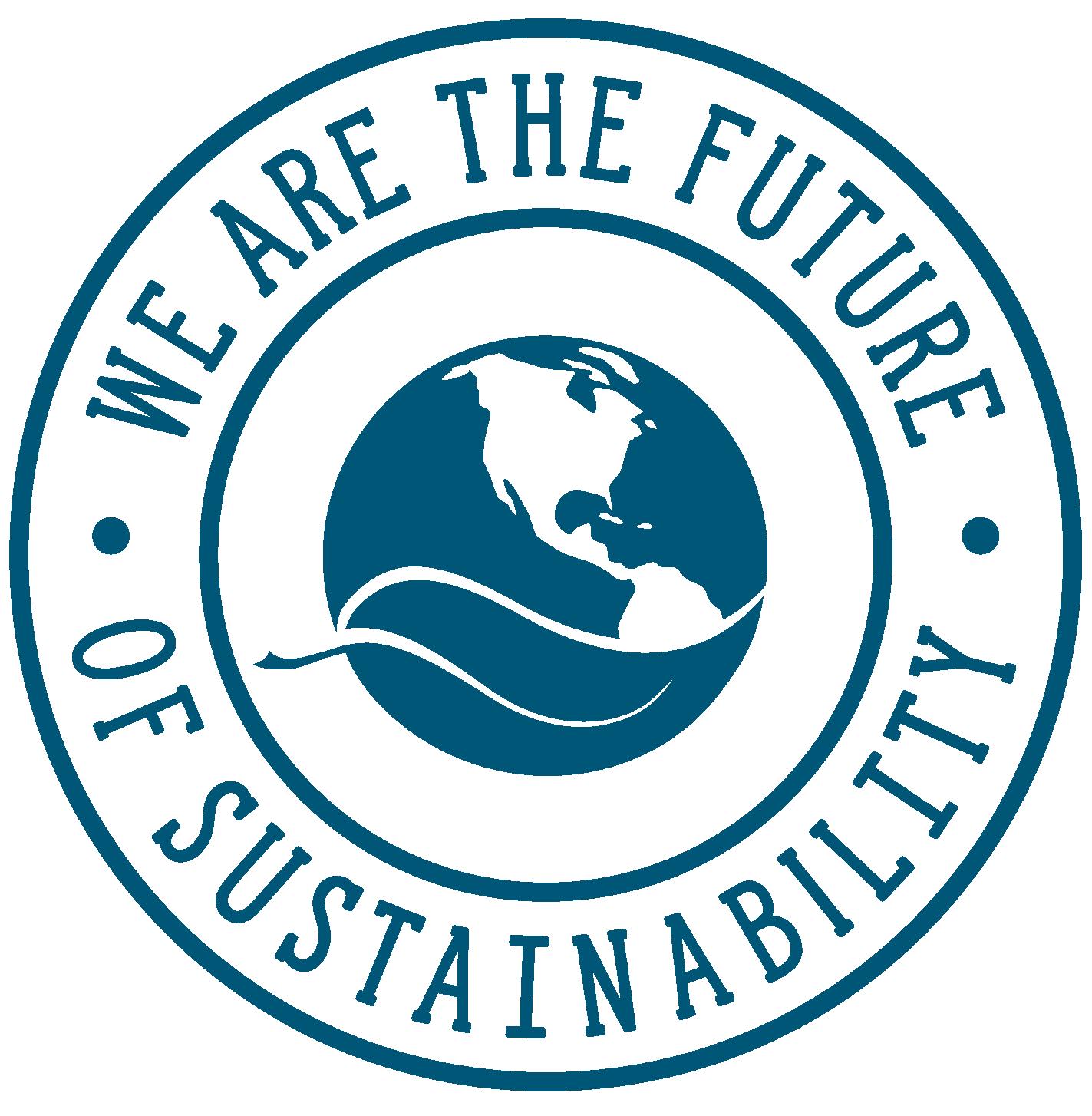 Future of Sustainability