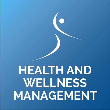 Co-marketing HWM Logomark