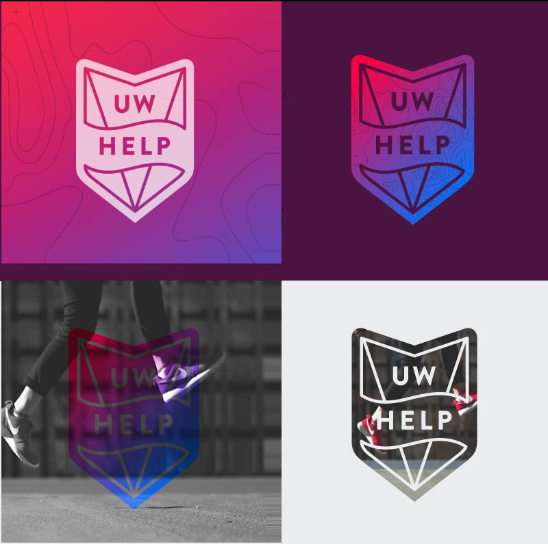 logo-imagery