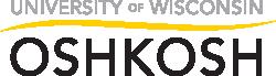 UW-Oshkosh