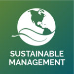 UW Sustainable Management