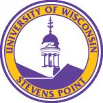 UW-Stevens Point