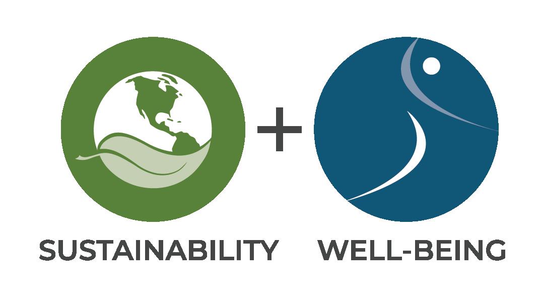 Sustainability + Wellness