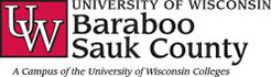 UW-Baraboo Sauk County