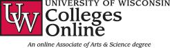 UW Colleges Online