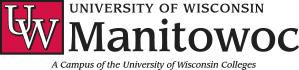 UW-Manitowoc