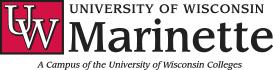UW-Marinette