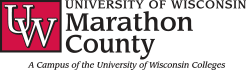 UW-Marathon County