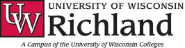 UW-Richland