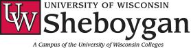 UW-Sheboygan