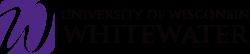 UW-Whitewater