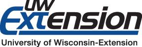 UWEX-Logo