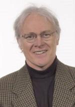Mike Exum, Academic Success Coach for the UW Flexible Option