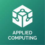 UW Applied Computing