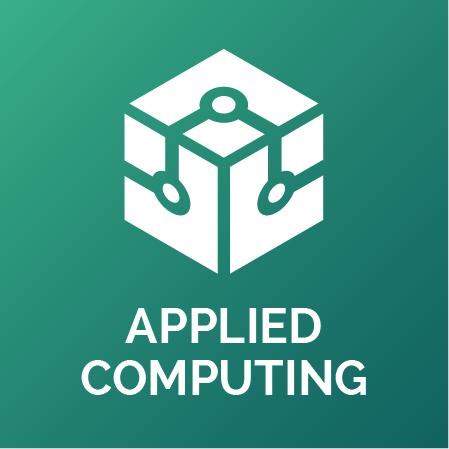 Co-marketing APC Logomark