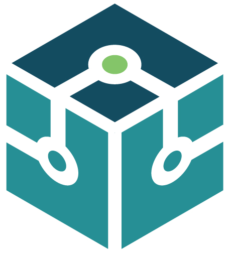 APC Logomark