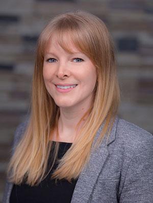 Erika Bengtson