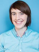 Kristin Kowal