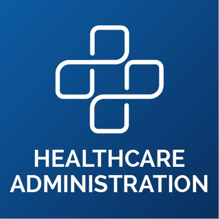 Co-marketing HCA Logomark