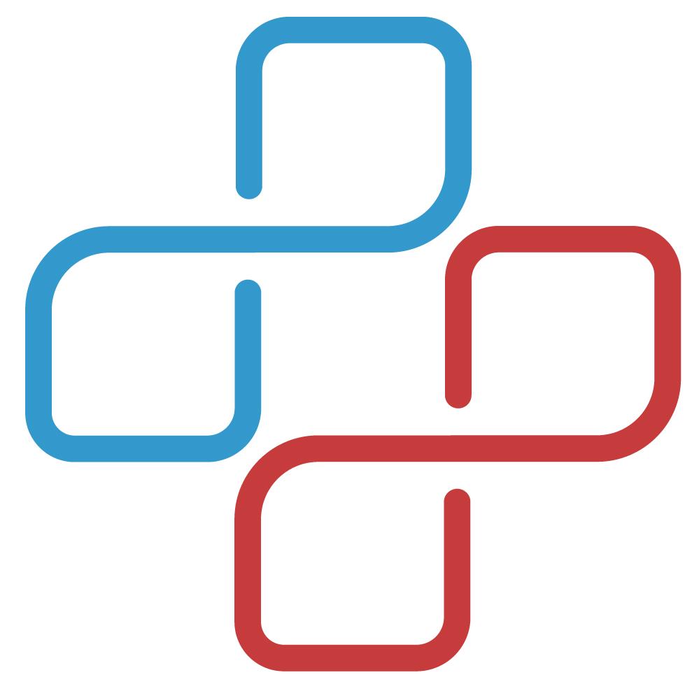 HCA Logomark