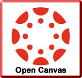 Link to Canvas