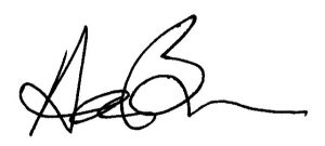 Aaron_Brower_signature