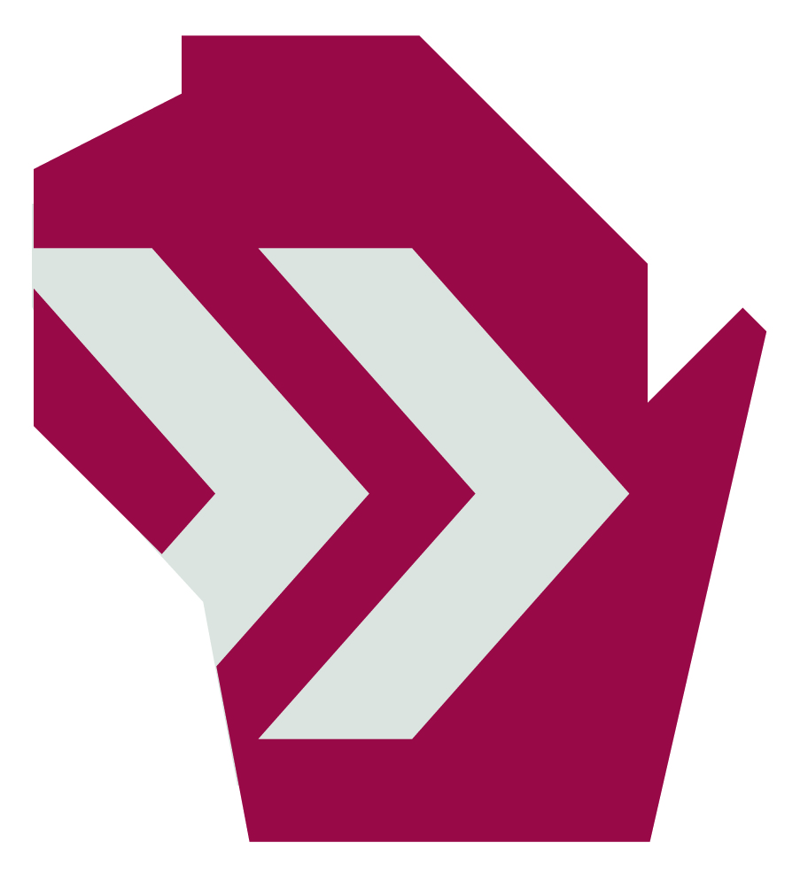Logomark 2 Color