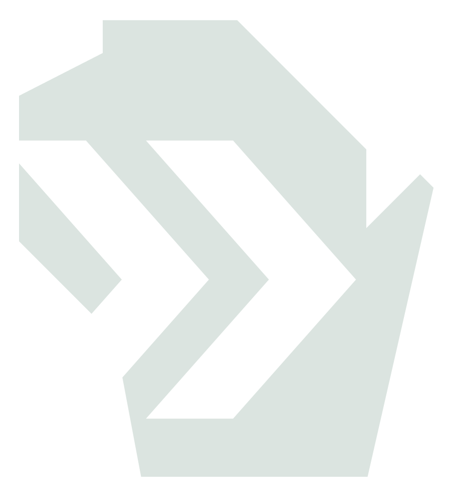 Logomark Cool Gray 1c