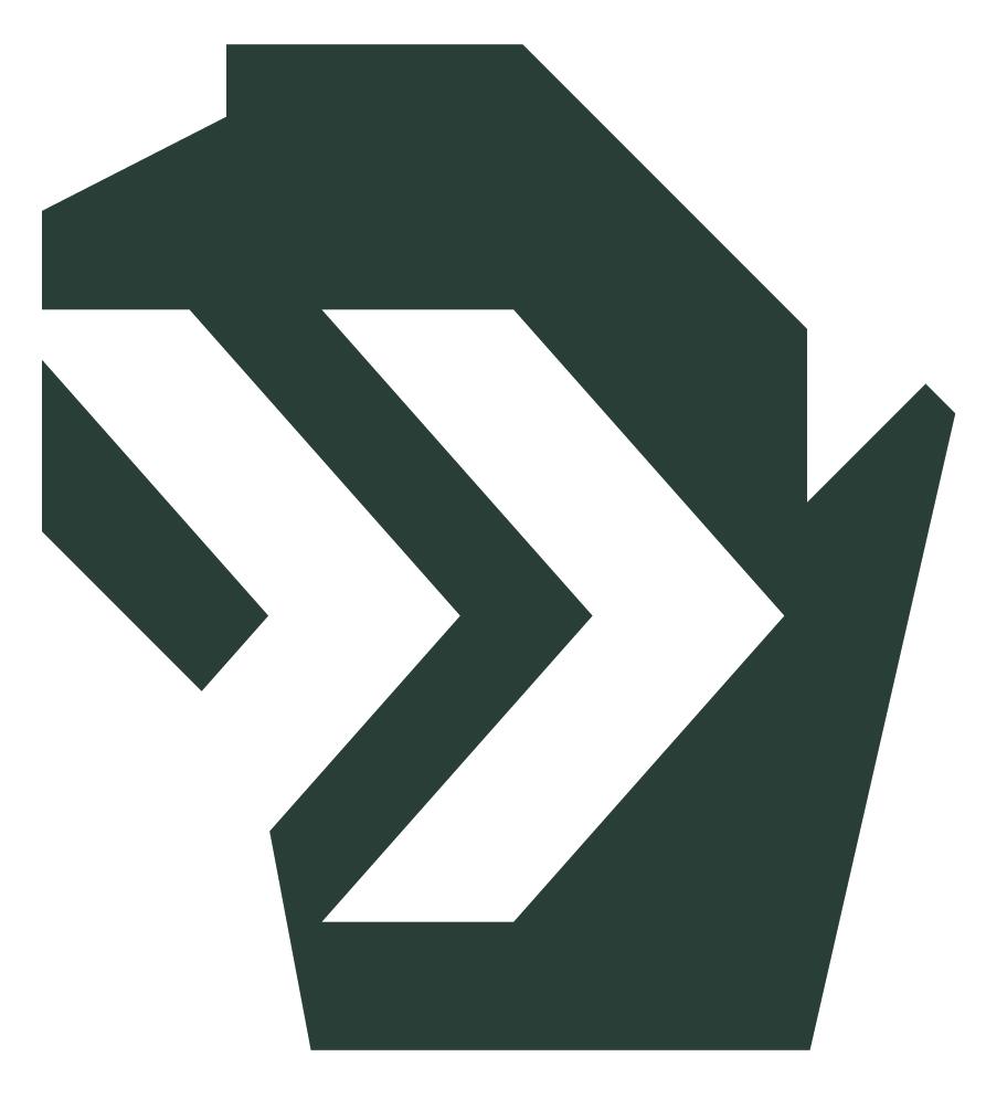 Logomark 446c