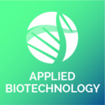 UW Applied Biotechnology