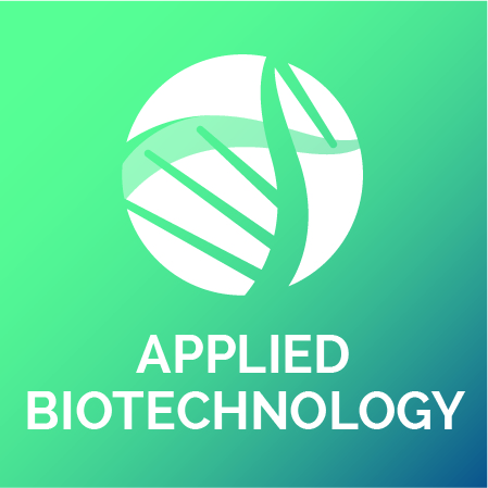 Co-marketing ABT Logomark