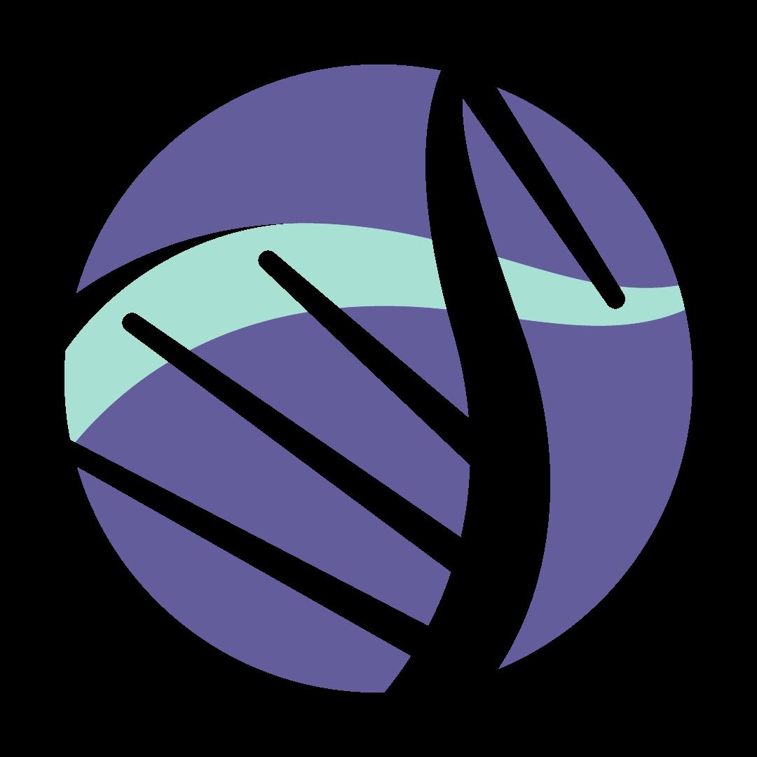 ABT Logomark (5 options included)