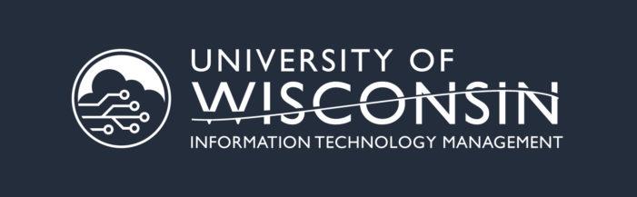 ITM Logo Reverse