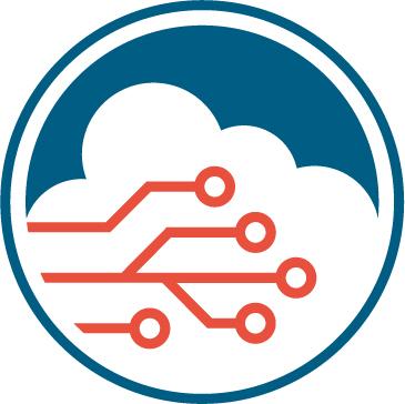 ITM Logomark