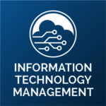 UW Information Technology Management