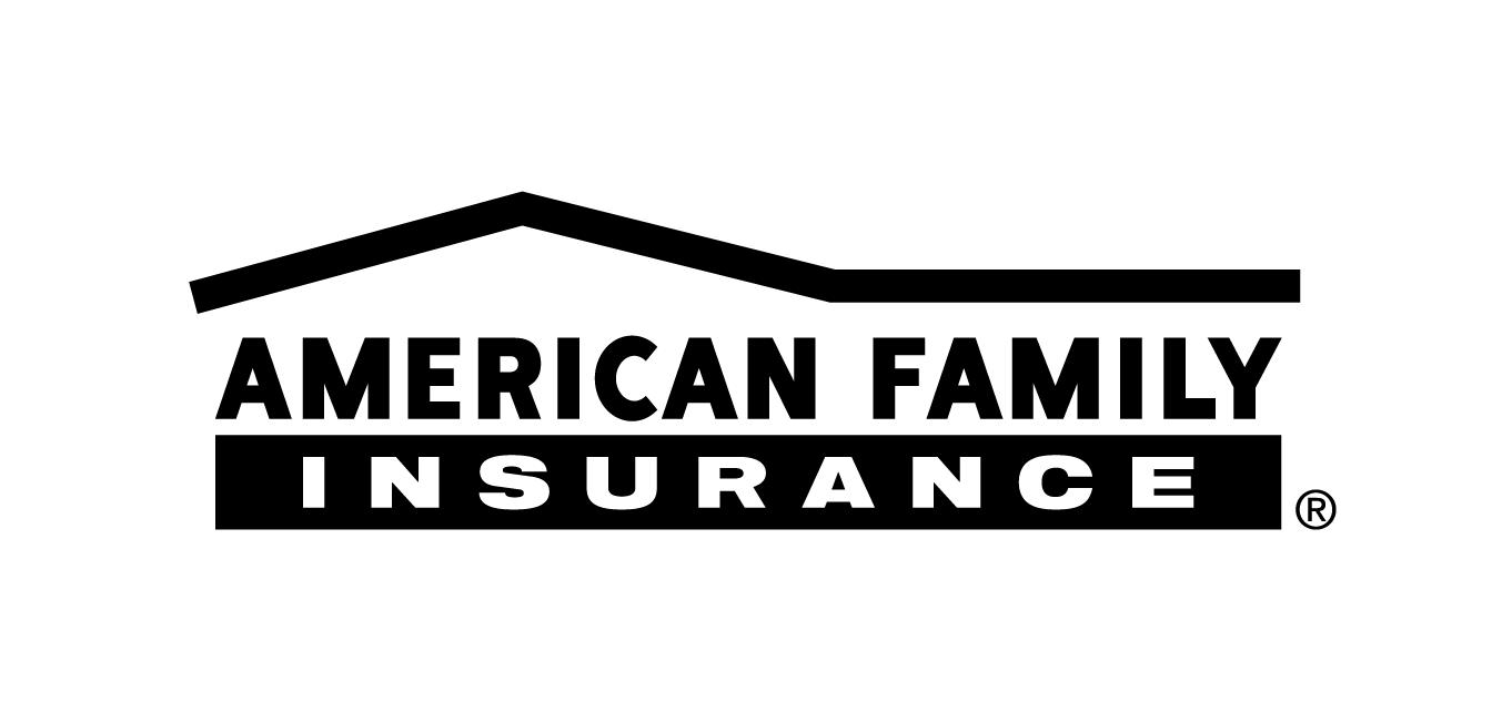 美国家庭保险