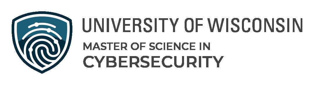 CYB Primary with UW