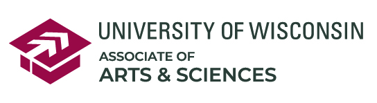 Primary Logo with University of Wisconsin