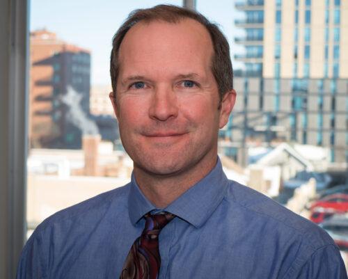 Jason Beier